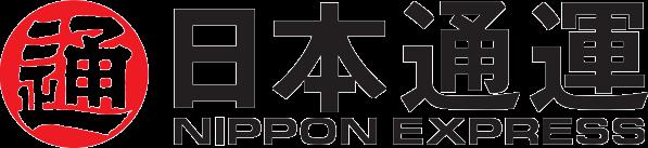 Japan-telecom-